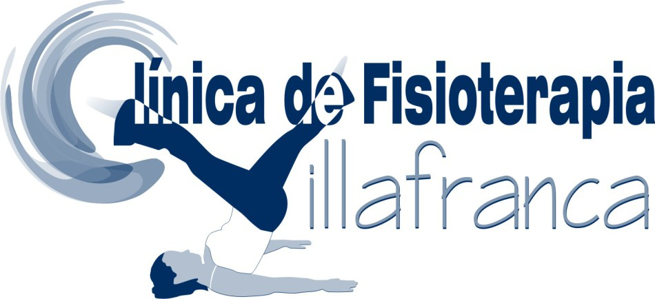 logo-fisioterapia-1-color